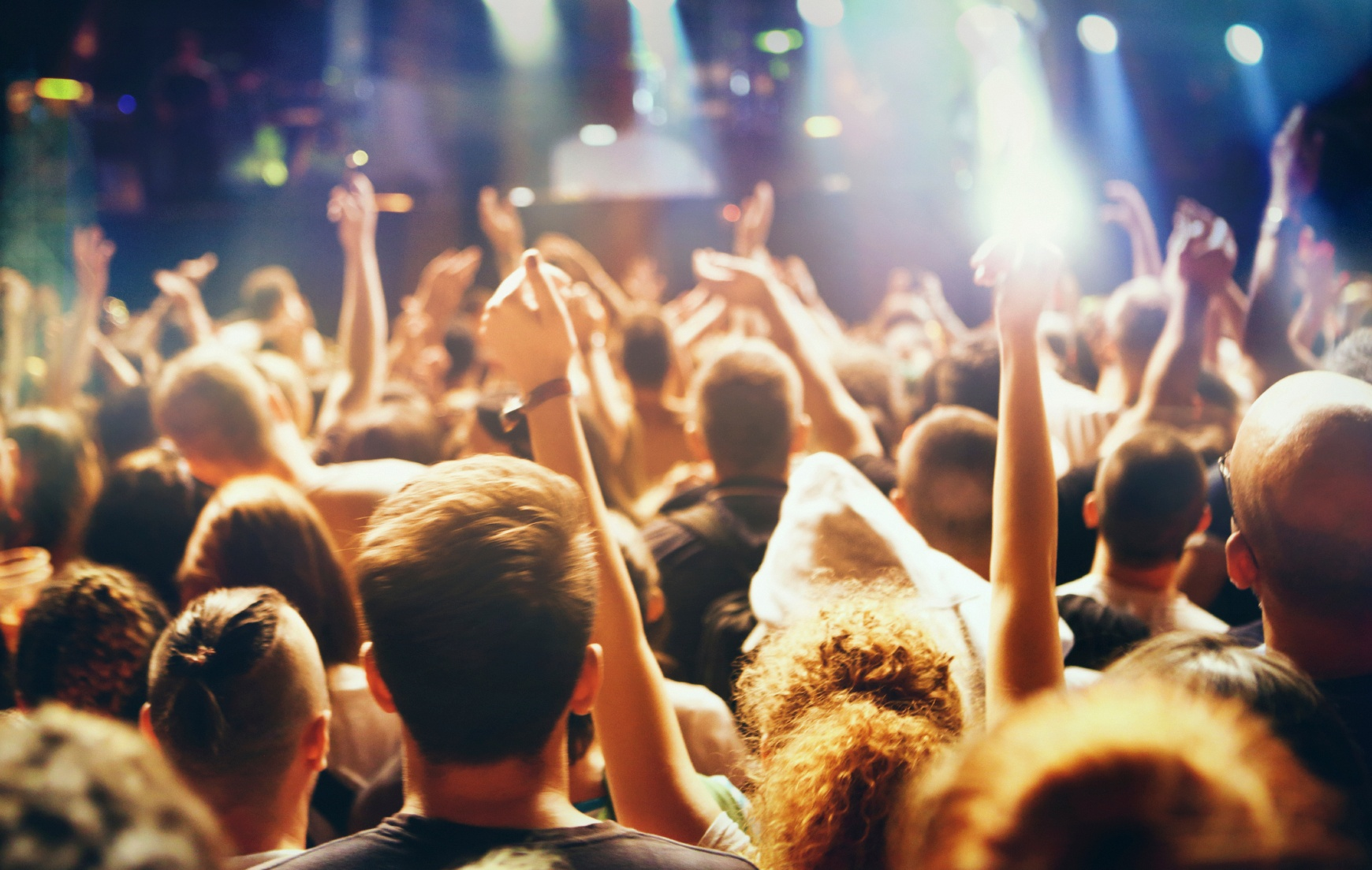 Top 10 Strategies to Increase Attendee Engagement