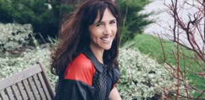 Spotlight: The Present & Future of Events with Tahira Endean