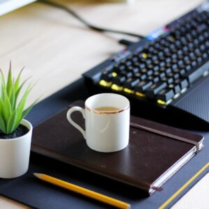 The Day Of: Things to Do to Prepare for Your Virtual Event
