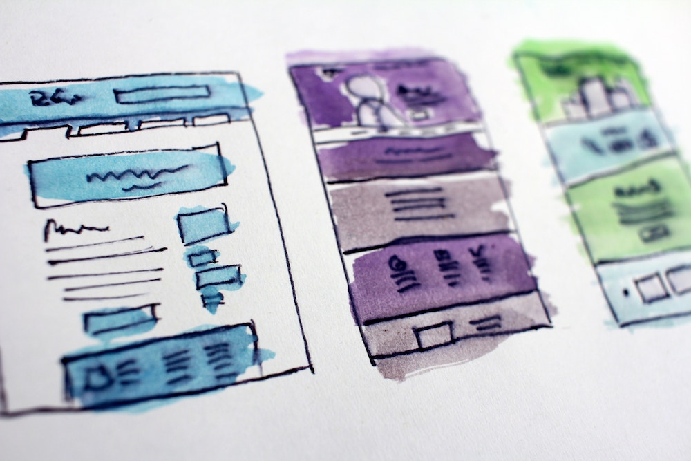 8 Event Website Tips to Increase Registrations