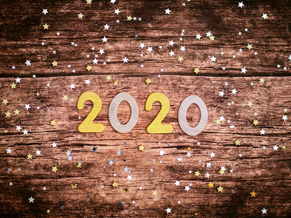 9 Event Trends You Need to Know for 2020