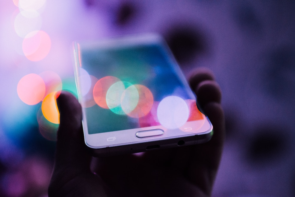 What you need to know before building an app for your event