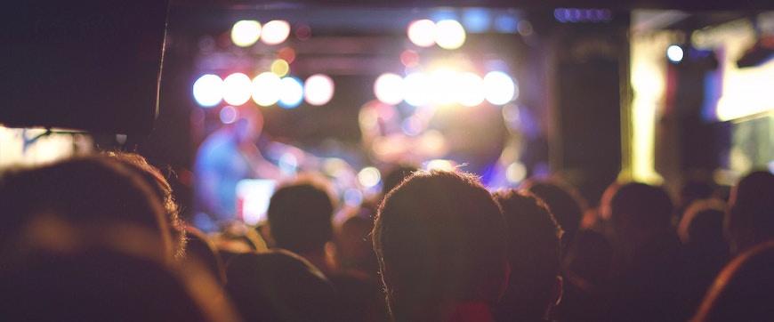 Surprising Event Promotion Ideas (Without Spending Big Bucks)